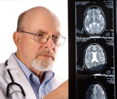 Снимка: Шизофрения и гласове в главата – ново решение?