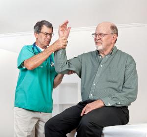 Източник: Ръцете, със своите множество малки и големи стави, често