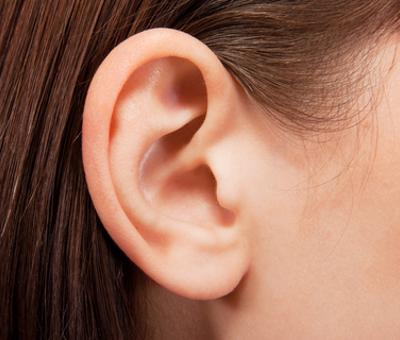 Източник: iStoskphoto Слухът е сетиво, което ни помага да опознаваме