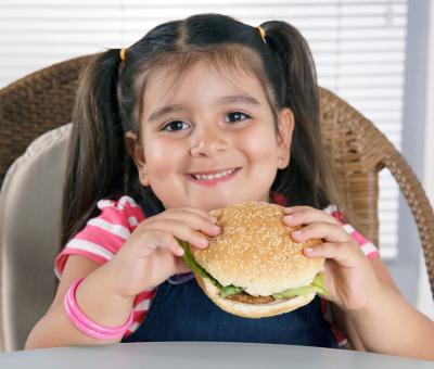 Неоспорим факт е, че броят на лицата, страдащи от затлъстяване