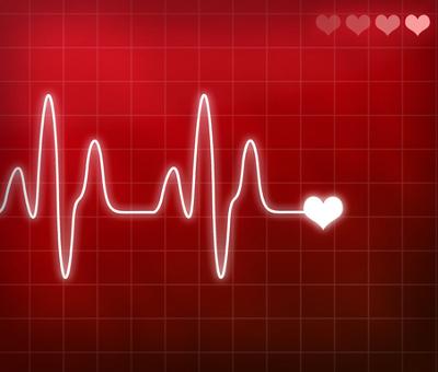 Снимка: Стрес тестове на сърцето - когато се обмисля дали е нужен стент