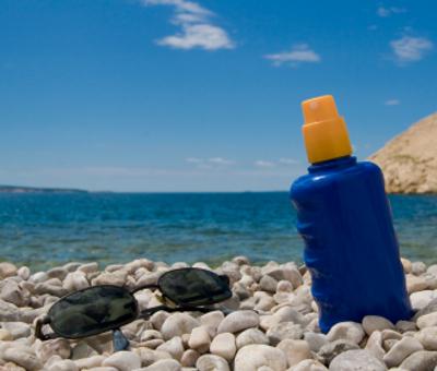 Излагането на слънчевите лъчи има редица полезни ефекти за организма