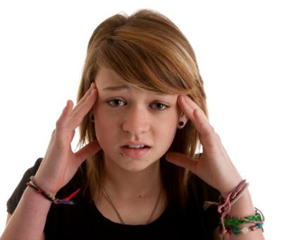 Цикличното повръщане представлява функционално заболяване на храносмилателната система, което до