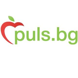 Puls coupon code
