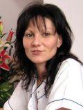 д-р Таня Тимева