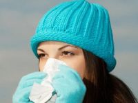 Синузит-съвети и лечение! Cold2