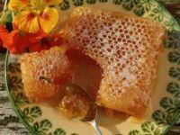Лечебните свойства на медът! Honey1