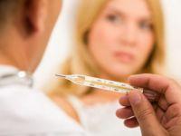 Лимфните възли заболяват, заради други тъкани