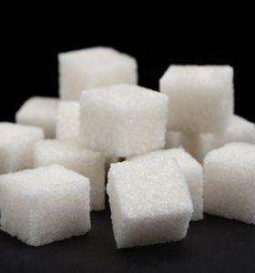 sukker erfaringer sexklubb i oslo