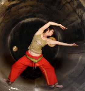 Йога и тай чи за освобождаване от стреса