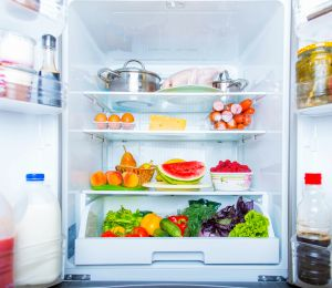 Храни, които не бива да държим в хладилника