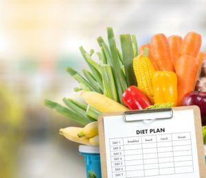 9 разпространени грешки при диетите