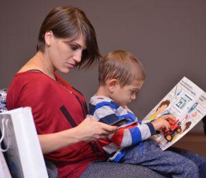 Форум бременност и детско здраве в Пловдив
