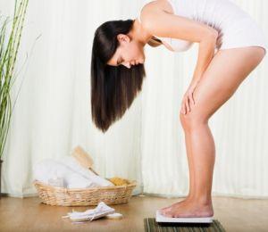 Най-тиражираните заблуди за популярни диети