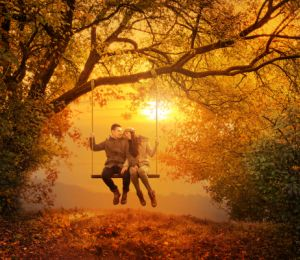 Как да преборим есенната депресия? (II част)