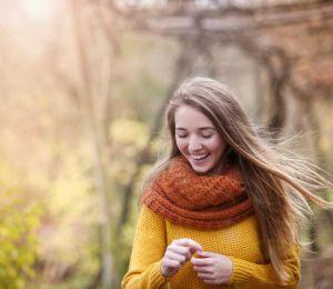 8 по-различни начина да се предпазим от грипа