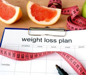 7 начина да ускорим метаболизма си