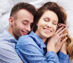 6 съвета за по-качествен сън