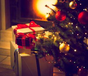Здравословни идеи за коледни подаръци