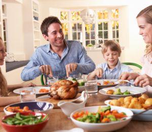 7 развенчани мита за любимите храни