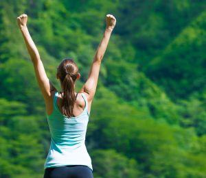 10 стъпки за превенция на рак