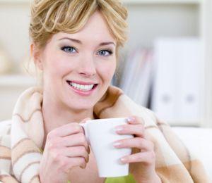 Кои продукти вредят на зъбите?