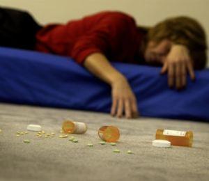 7 болки, които никога не бива да игнорирате