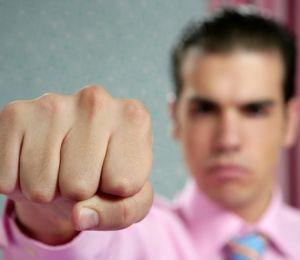 8 факта за тестостерона