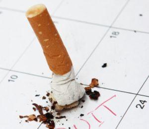 Алтернативни начини да откажем цигарите