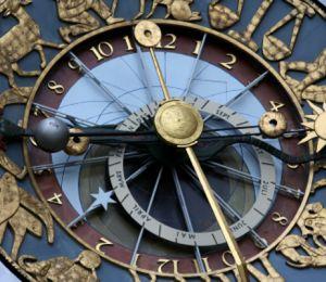 Здравен хороскоп за месец май