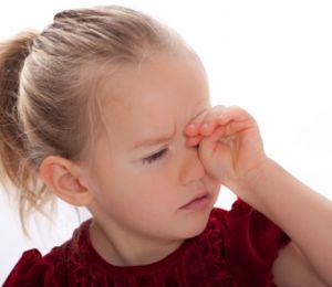 Няколко признака, че страдате от алергия