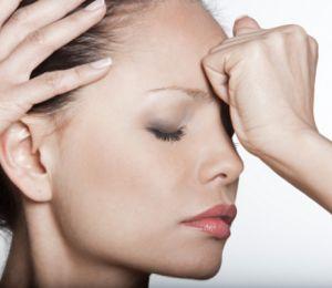 Генерализирано тревожно разстройство – що е то?