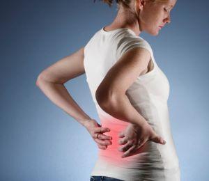 Болка в гърба – митове и факти в няколко снимки