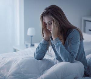 Домашни средства при безсъние