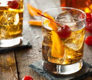 Какво се случва с организма, щом спрем алкохола?