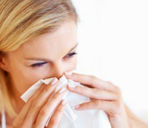 Грип и настинка – в какво е разликата?