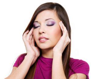 11 причини за слаба концентрация