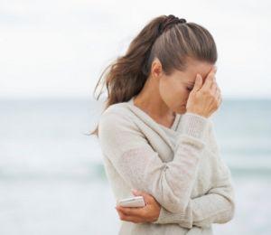 Депресия – истини и заблуди