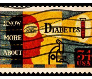 Диабет – първите симптоми, от жаждата до...
