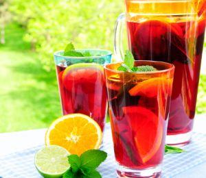 Най-добрите и най-лошите напитки при диета