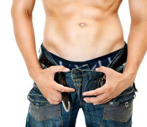 7 фактора за еректилна дисфункция