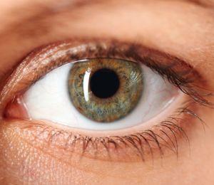 Какво издават очите ни за здравето?