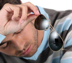 7 причини за необяснима умора