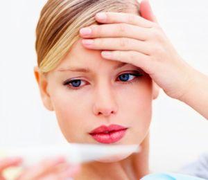 Природни средства срещу грип и простуда