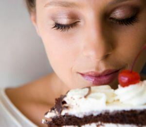 Неутолимият апетит, който унищожава диетата...