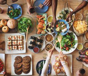 Кои храни водят до алергия?