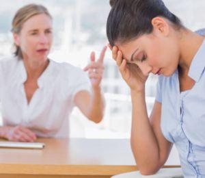 Няколко неочаквани причини за главоболие