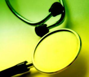 9 мита за здравето
