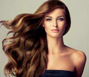 10 полезни храни за здрава и красива коса
