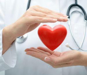 Какво убива сърцето?